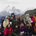maru pegneguy_patagonia 2014 (41)BITACORA