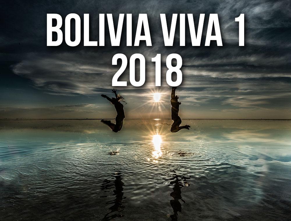 bitacora_Bolvia1